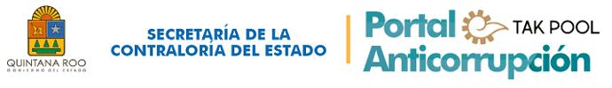 Denuncia Ciudadana - Secretaría de la Contraloría del Estado
